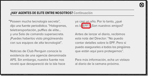 secreto-EPF-2
